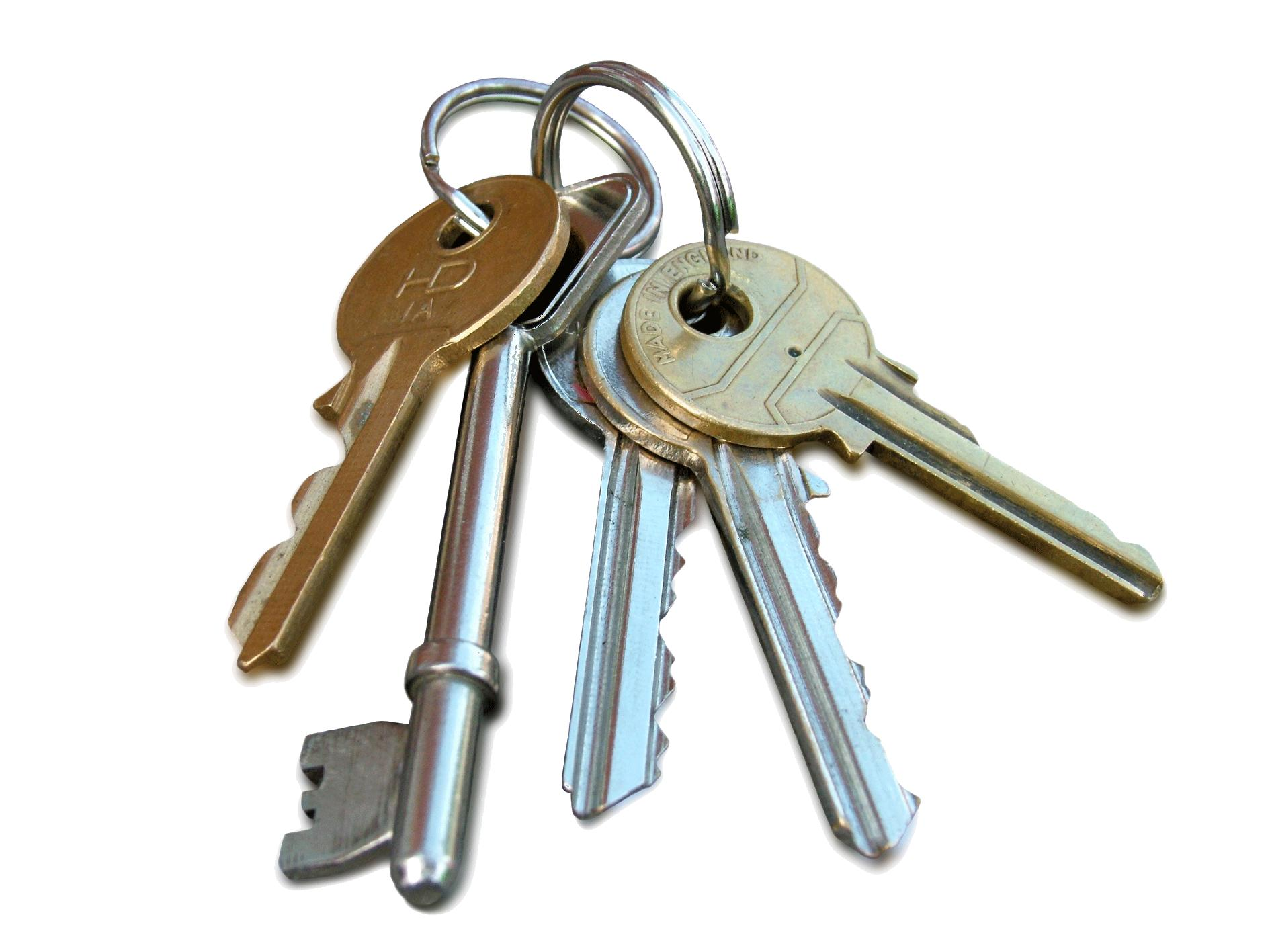 http://40unlocksmyride.com/wp-content/uploads/sites/3/2014/09/Locksmith.jpg